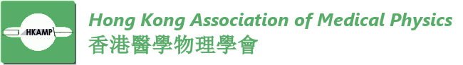 Hong Kong Association of Medical Physics